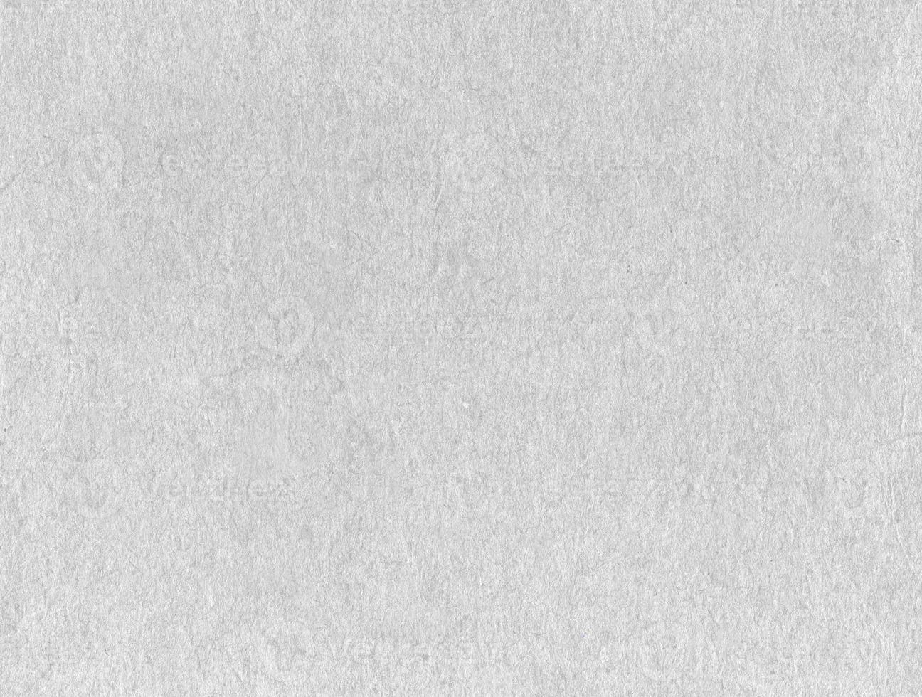 White Paper Texture. photo