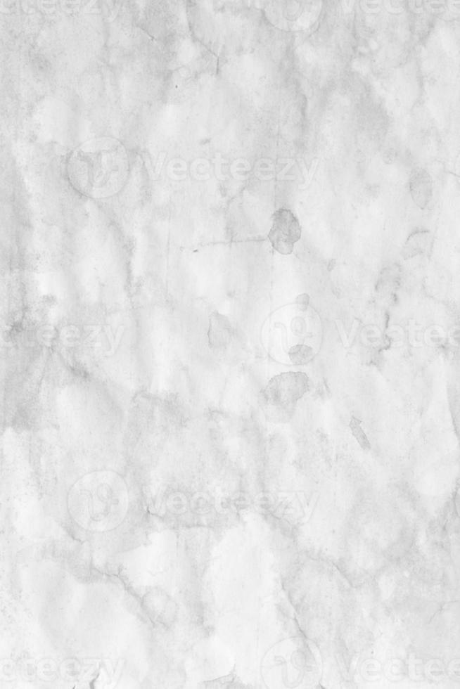 Shabby paper texture photo