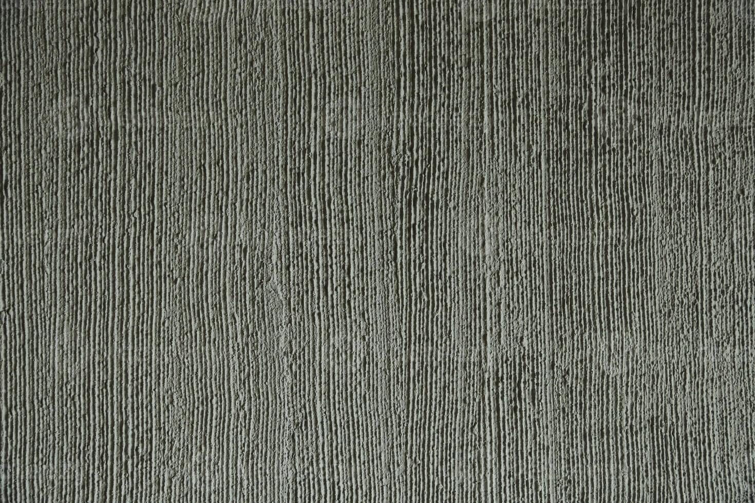 Fondo de pared con textura grunge foto