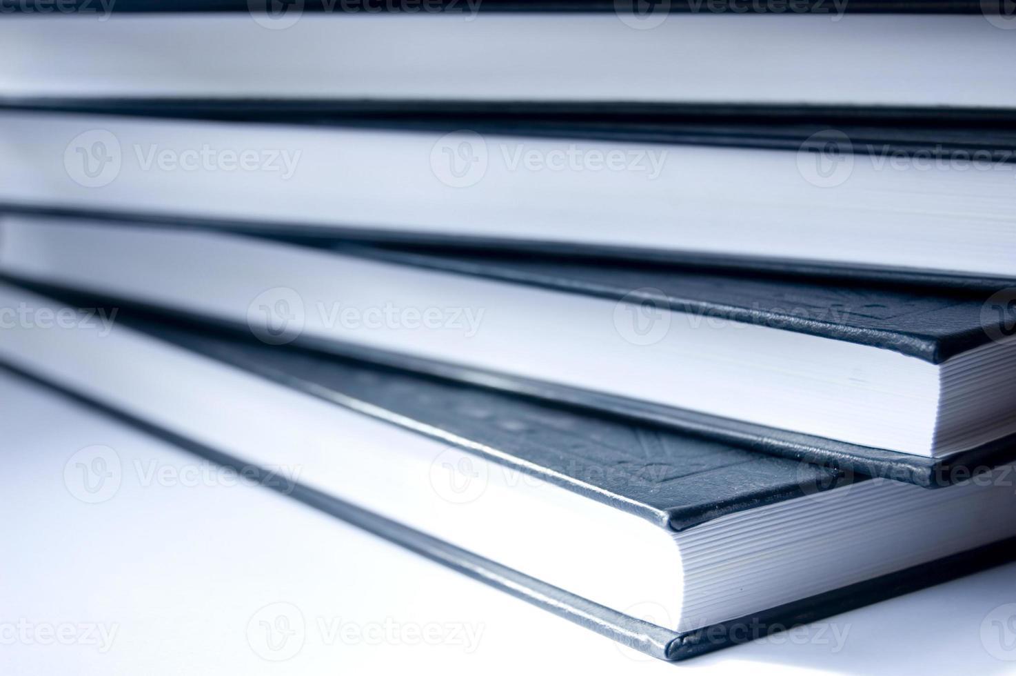 Book. photo