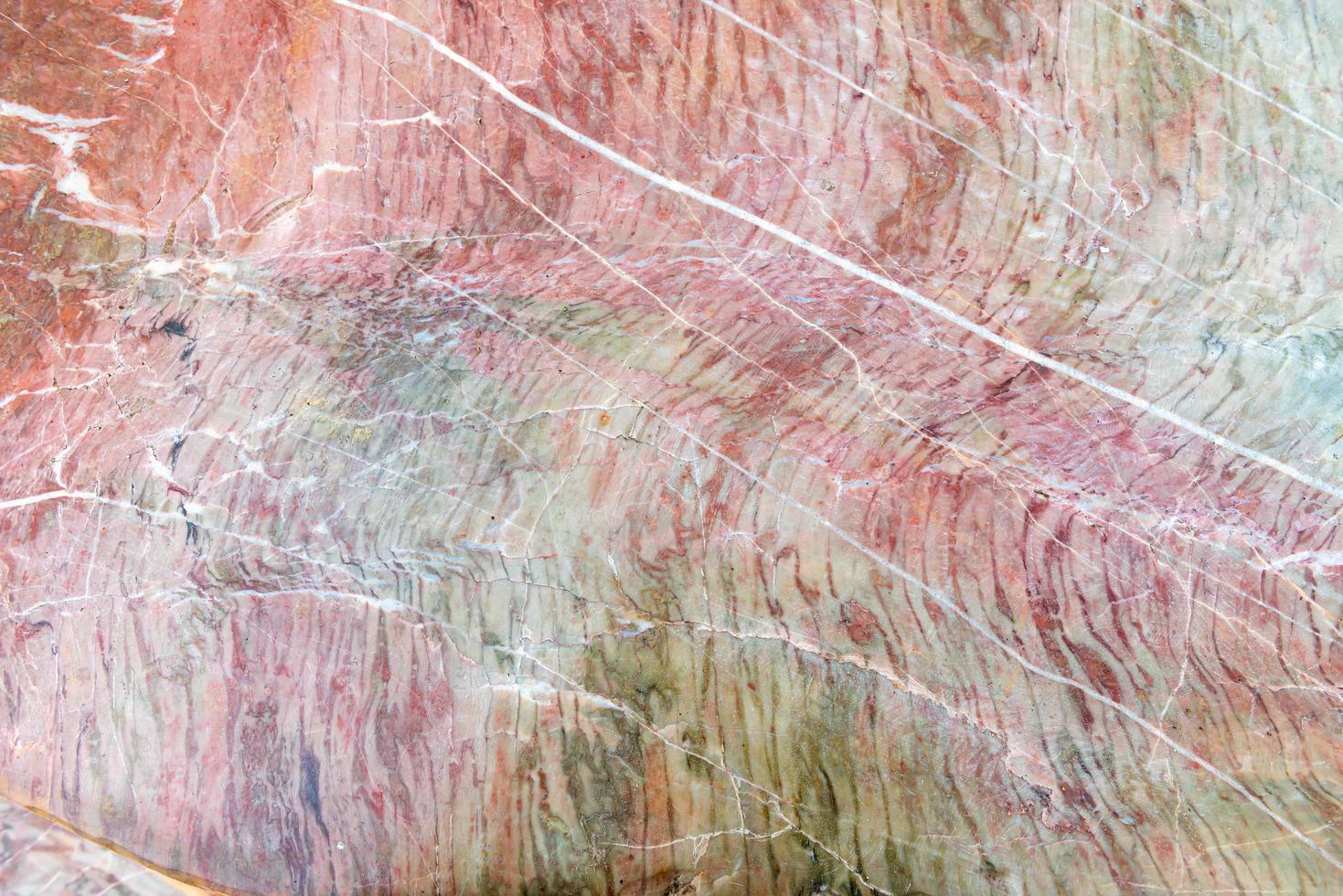 patrón natural de textura de granito foto