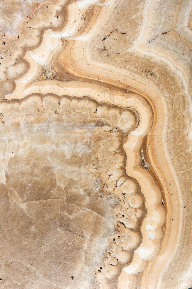 patrón natural de textura de baldosas de granito foto