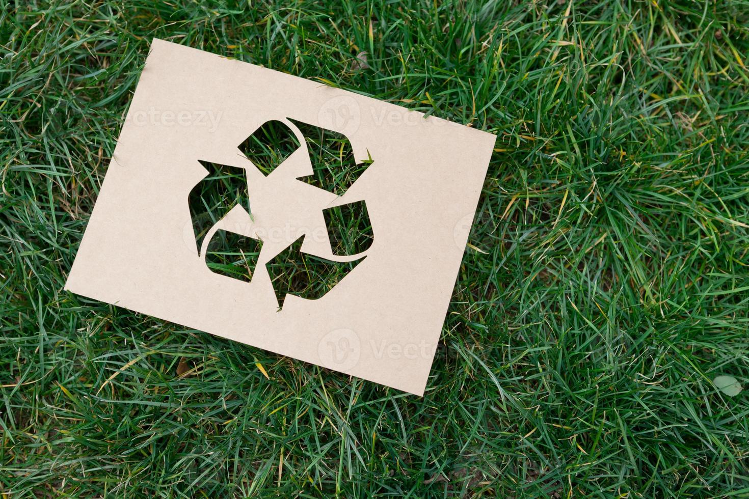 Recycle photo