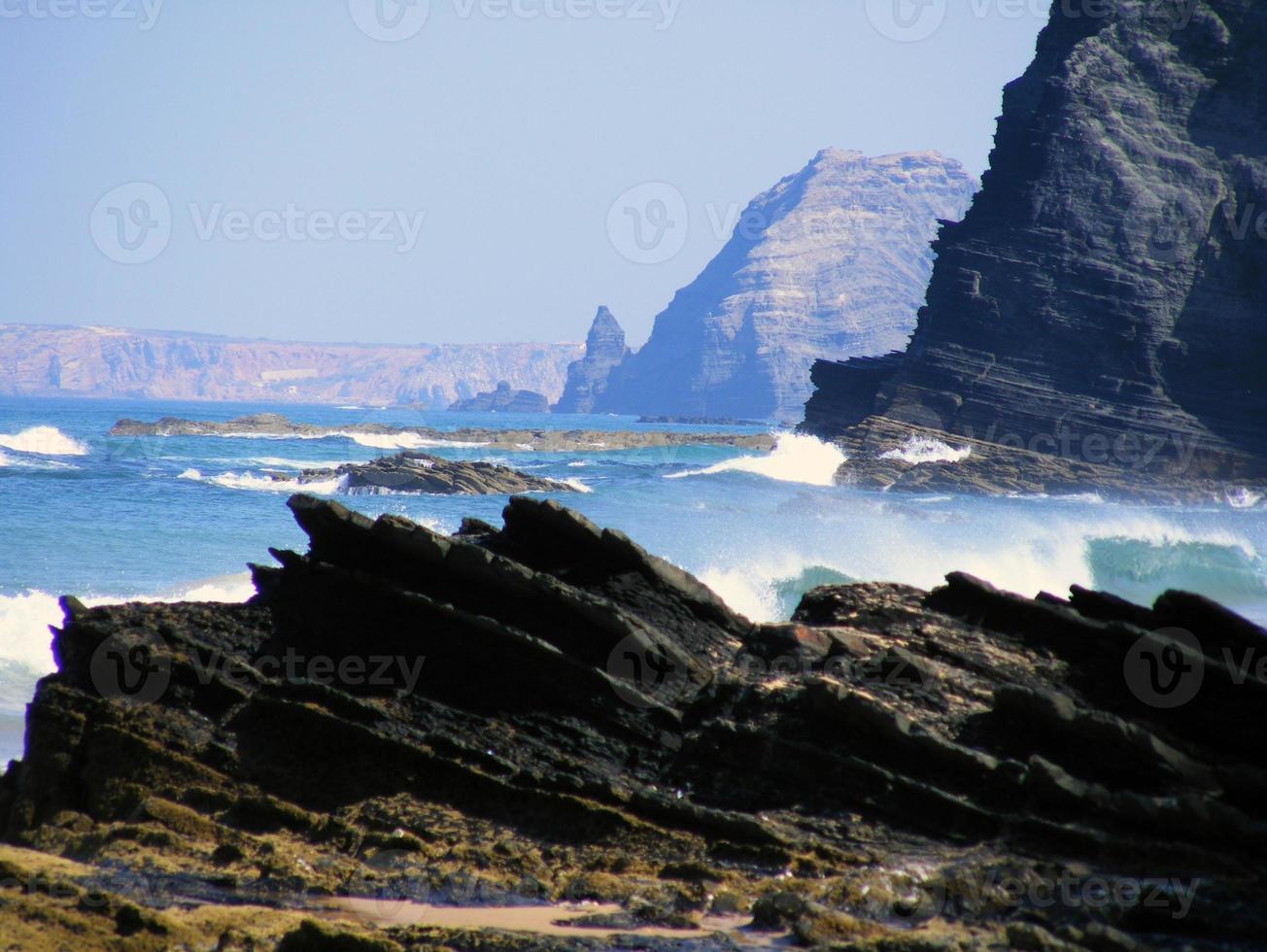 Wild Coast photo