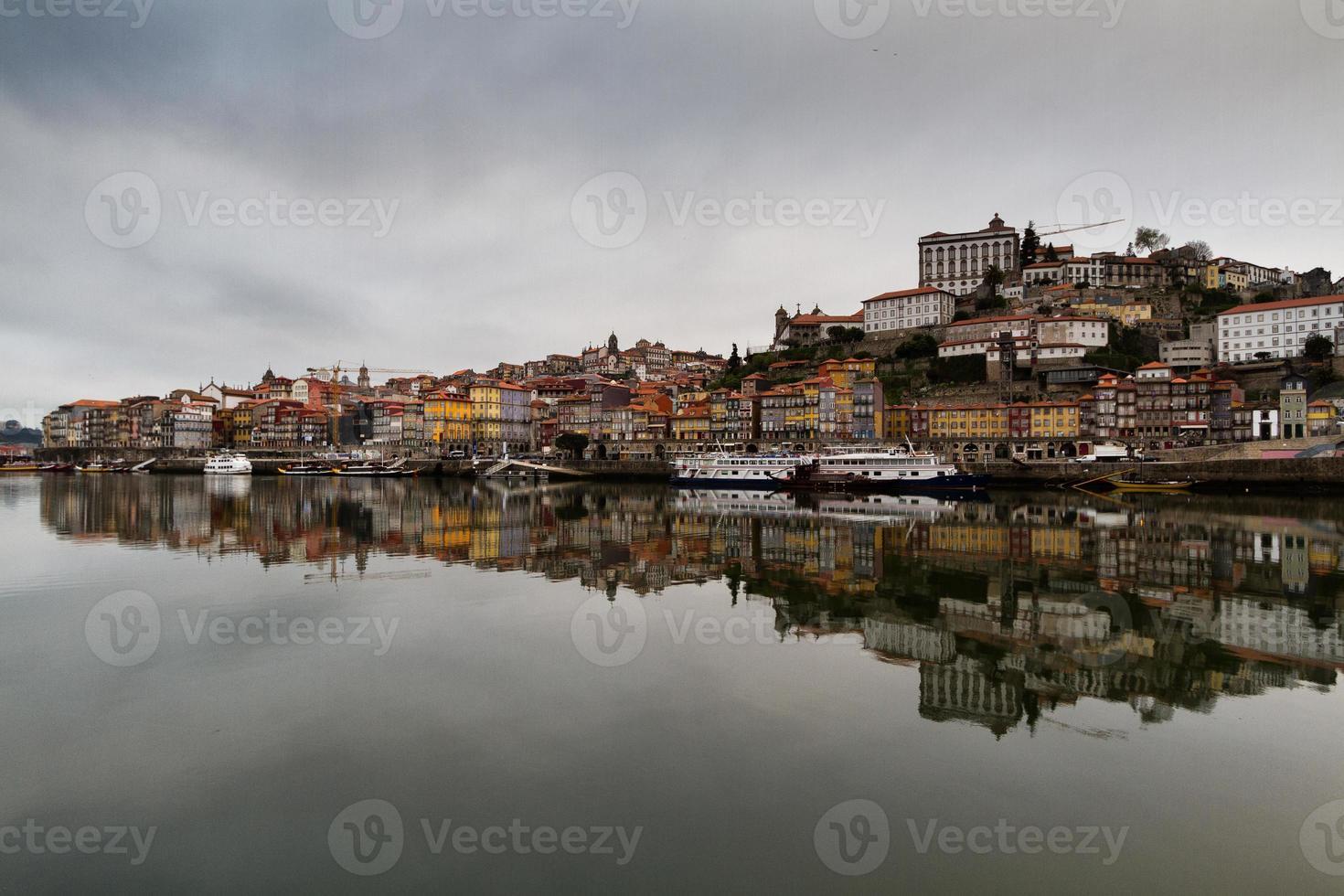Porto foto