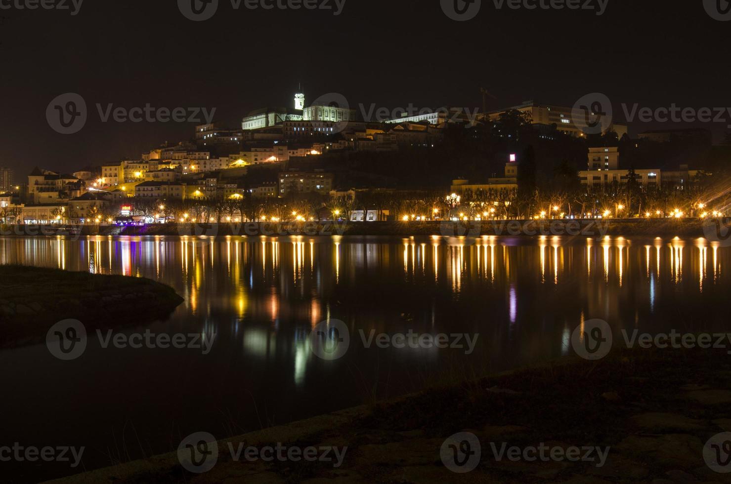 Coimbra photo