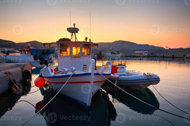 Creta. foto