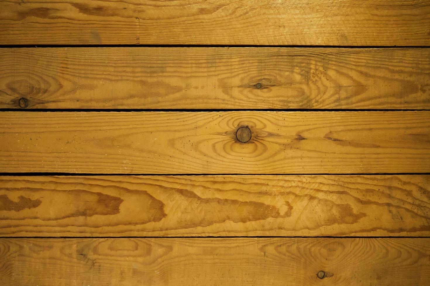 superficie de tablero de madera foto