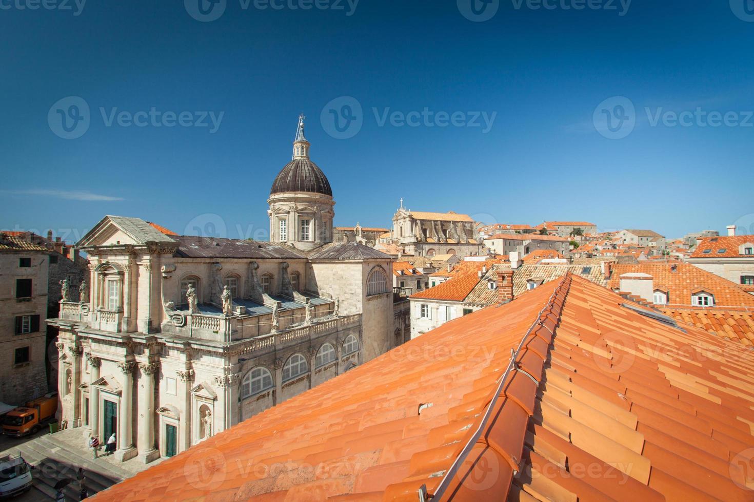 Roman Catholic Diocese of Dubrovnik photo