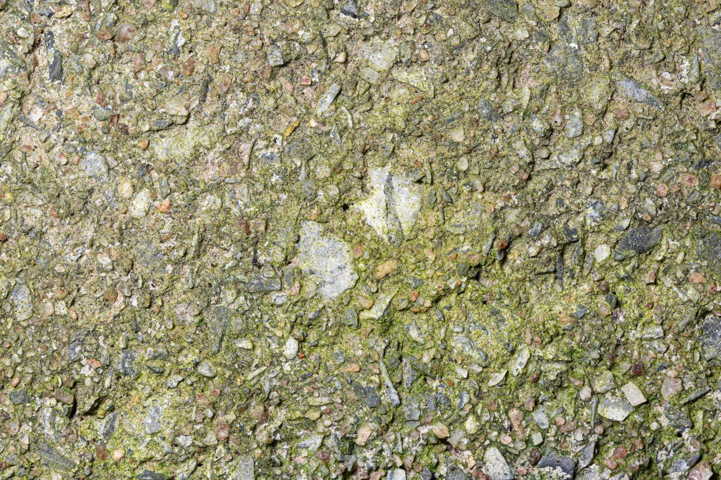 Old cement floor background photo