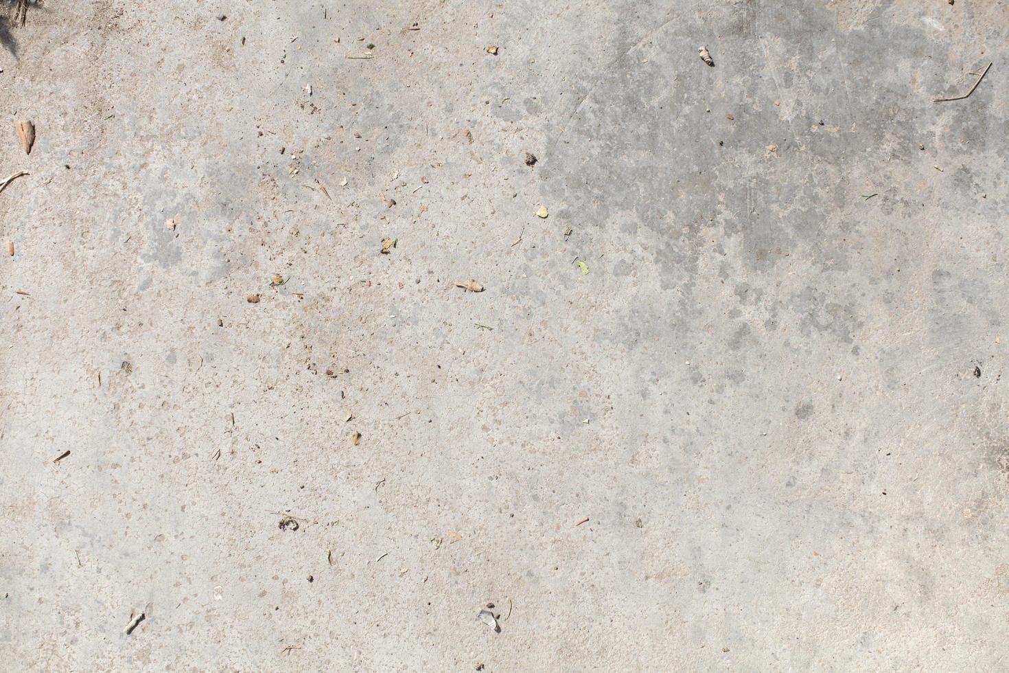 fondo de superficie texturizada foto