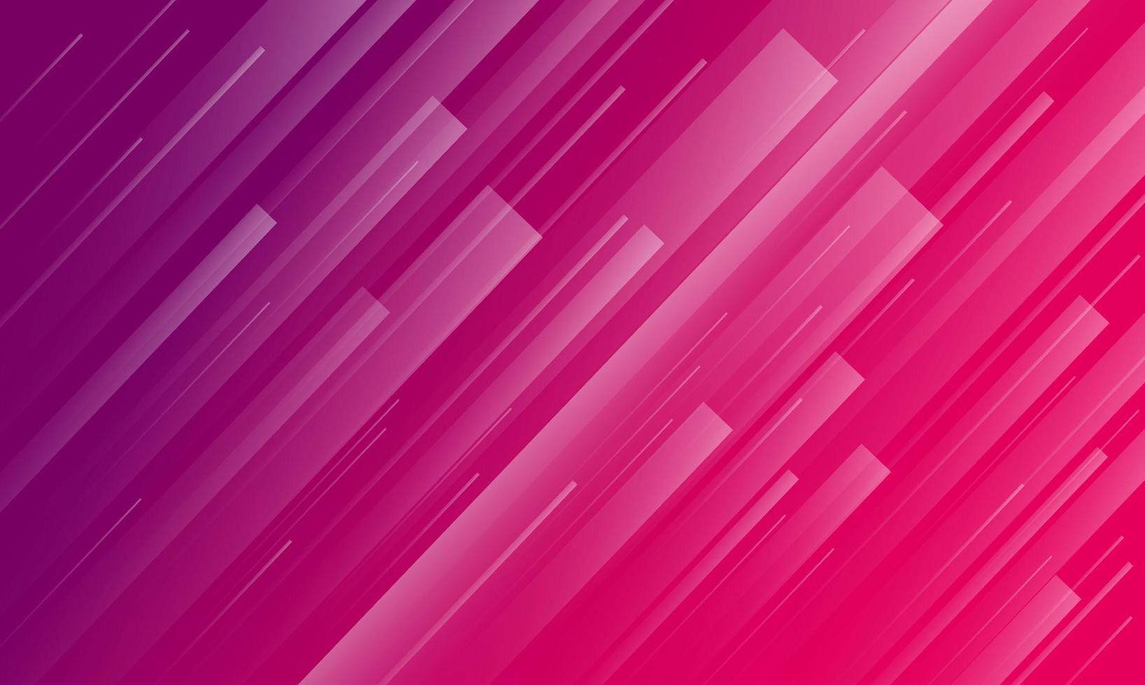 fondo rojo abstracto vector