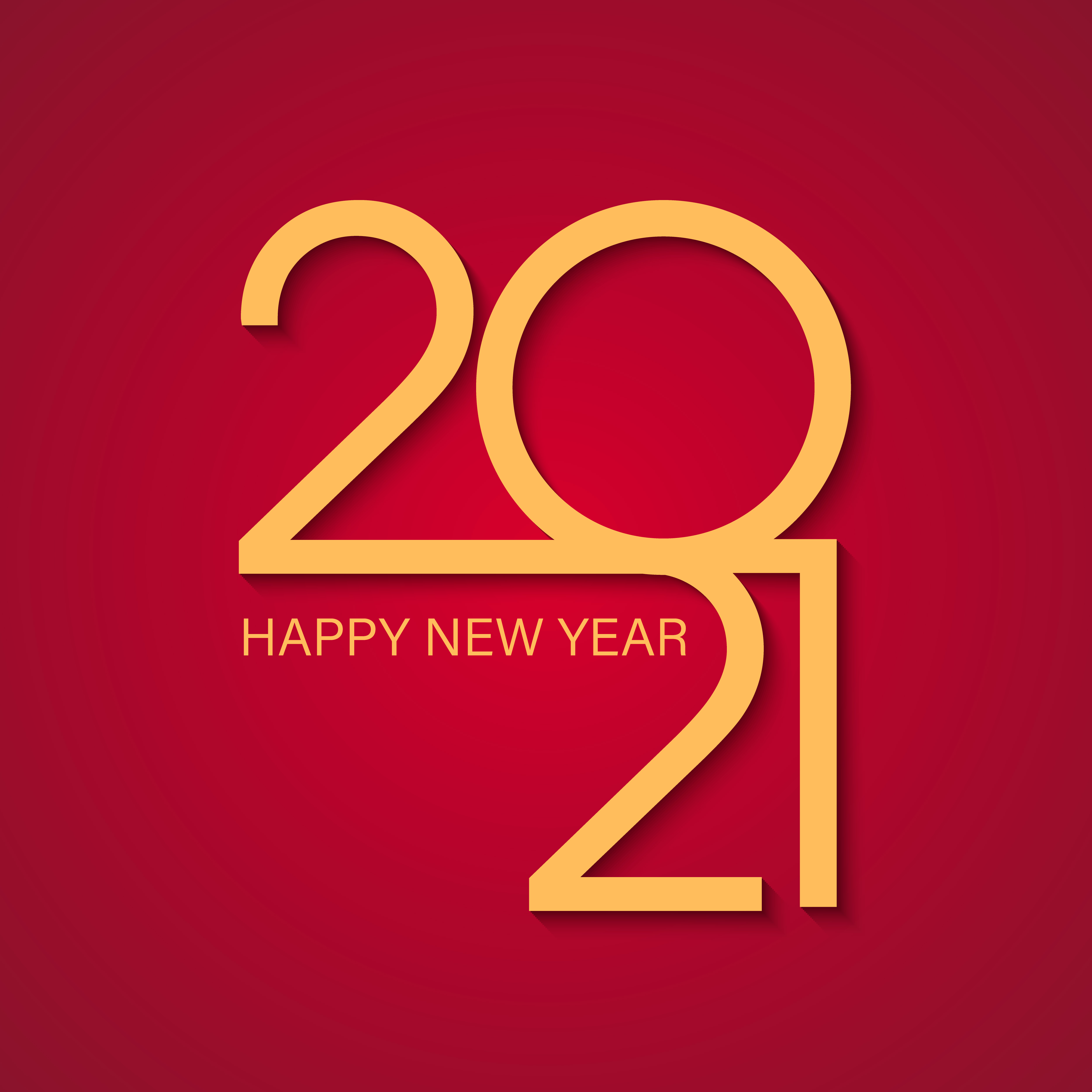 新年快樂圖 免費下載 | 天天瘋後製