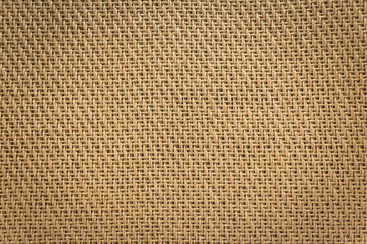 Brown textile surface photo