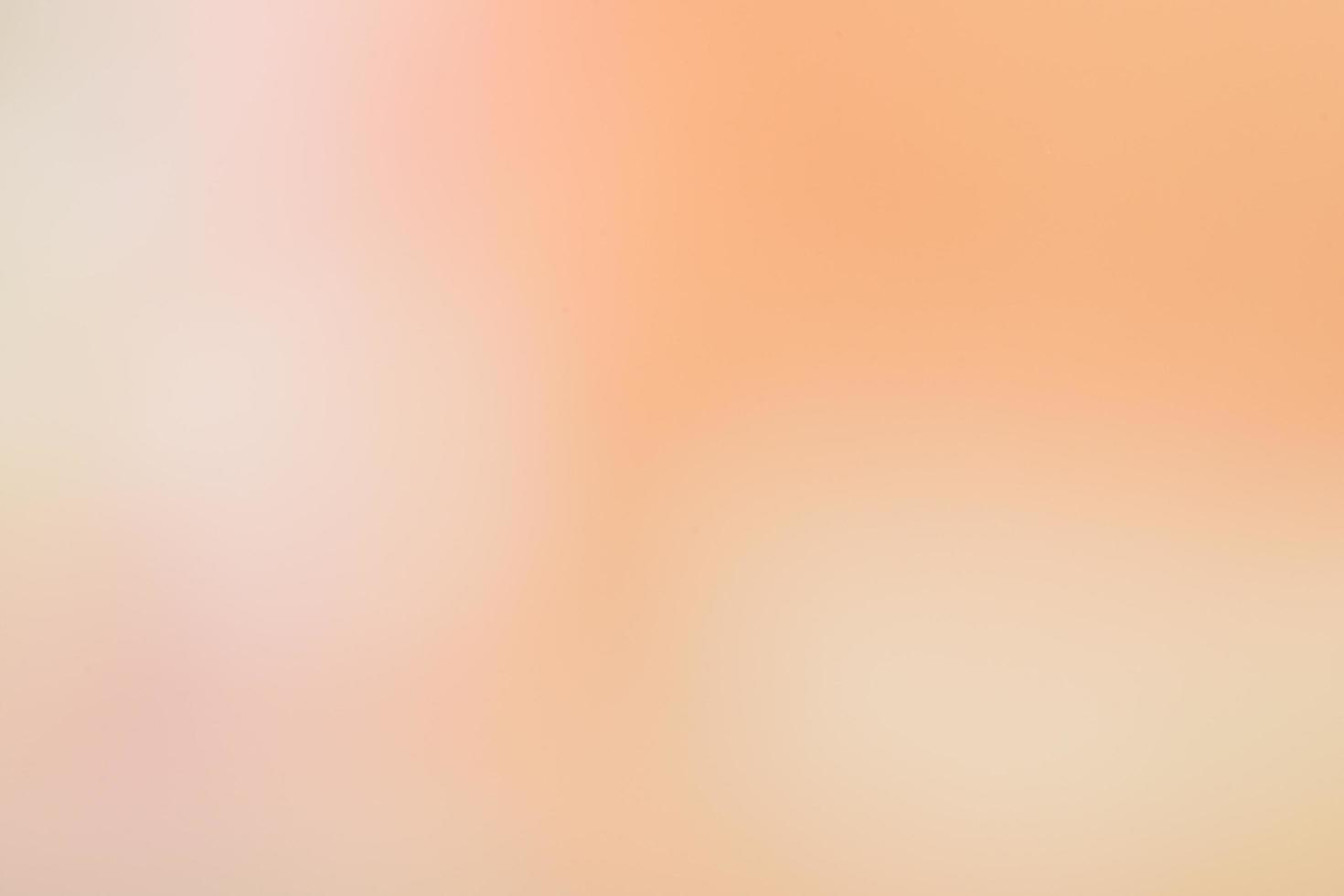 fondo borroso claro foto