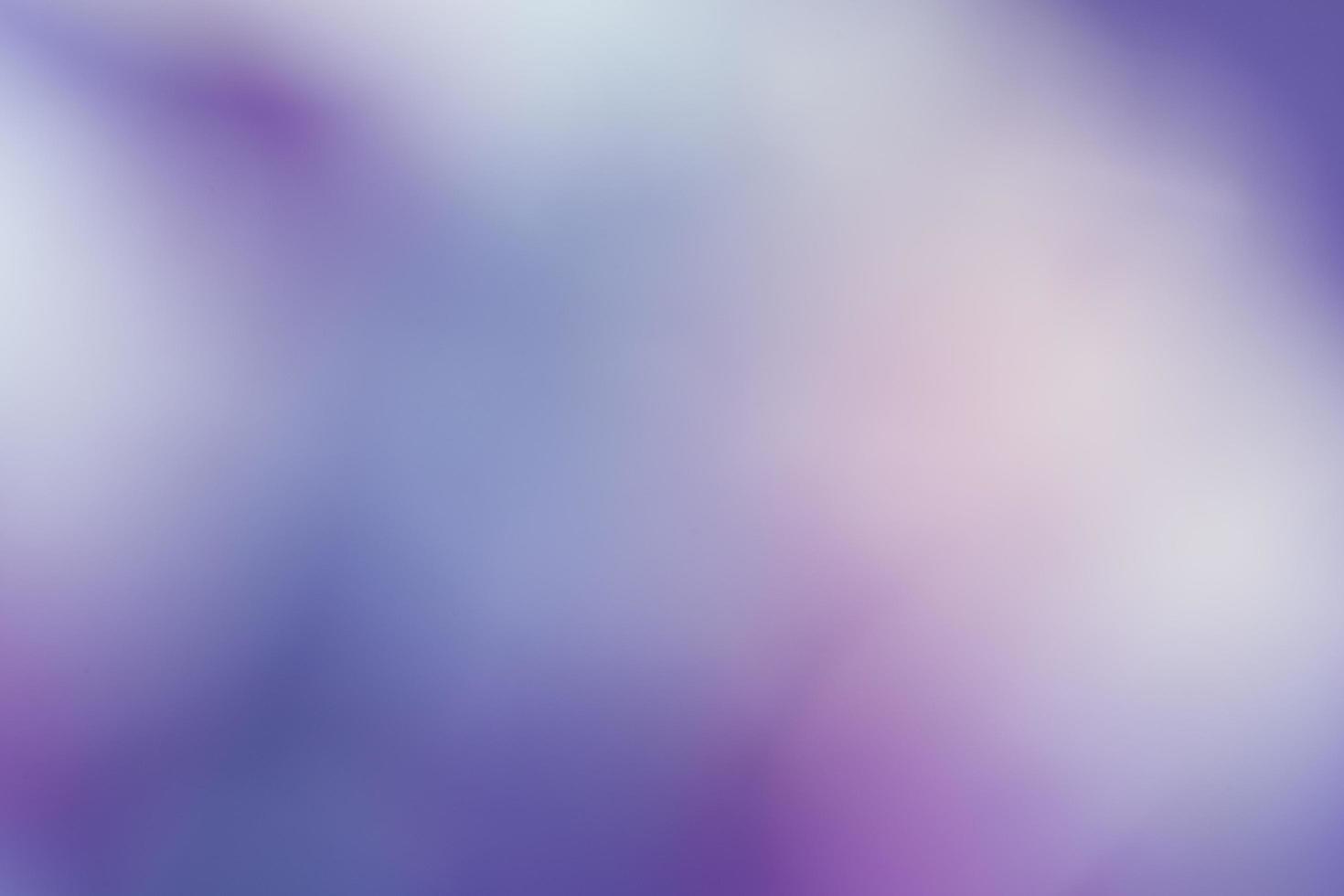 fondo colorido bokeh foto