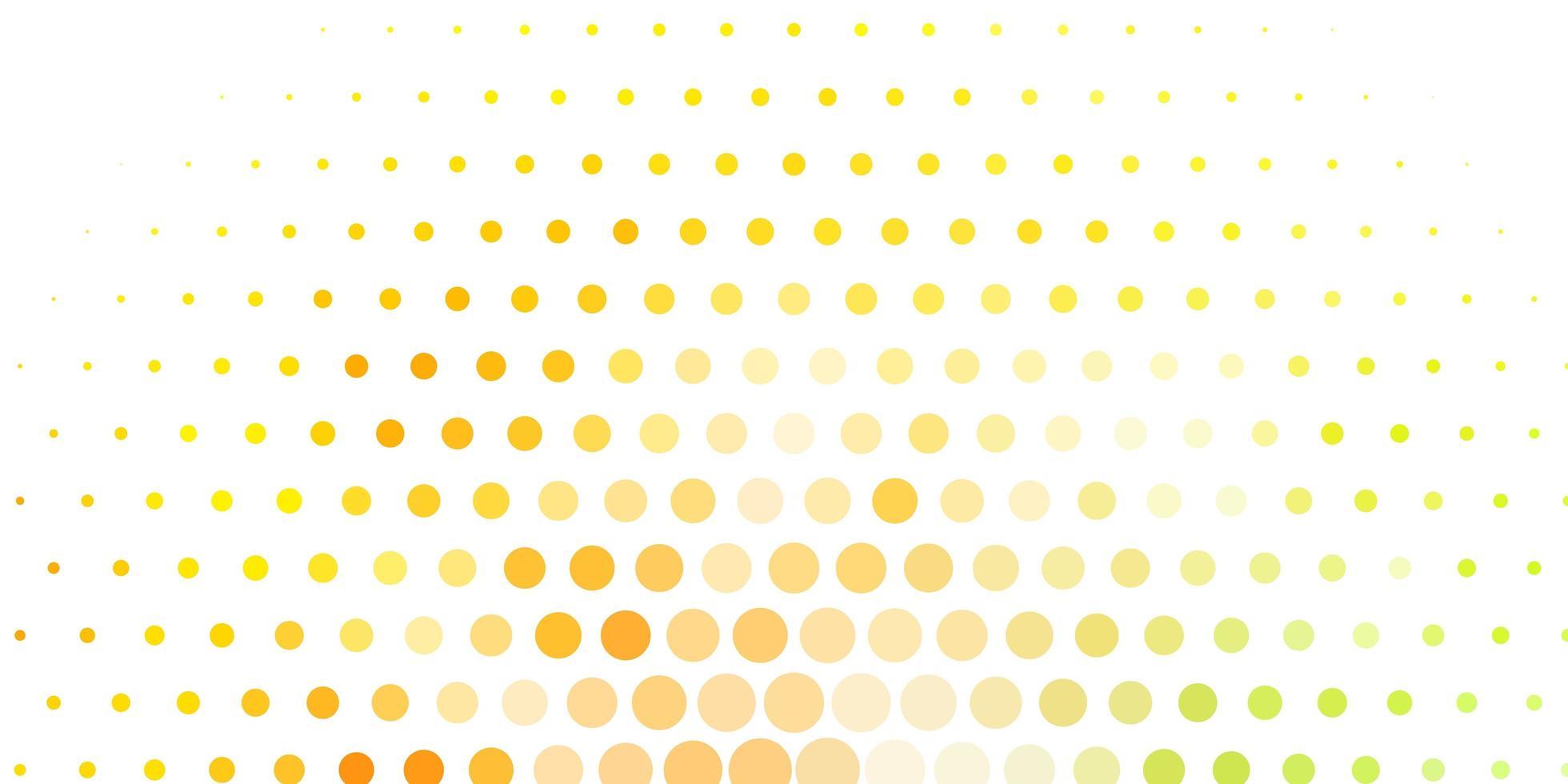 fondo verde claro con manchas. vector