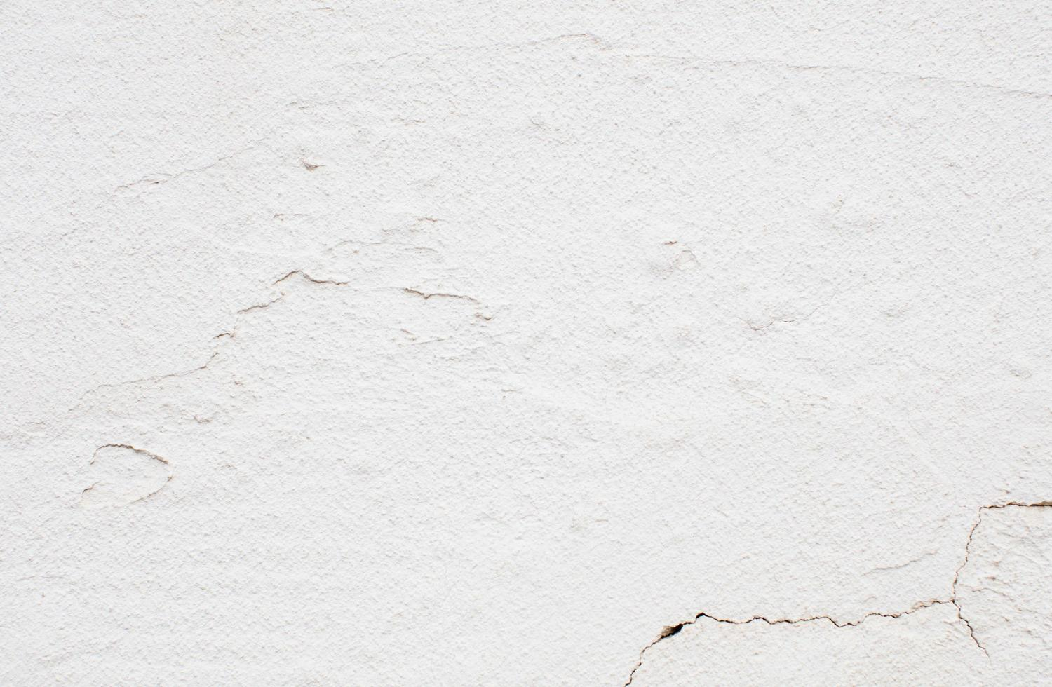 Cracked wall texture photo