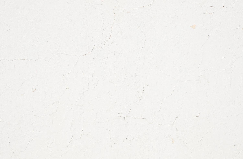 Textured concrete wall photo