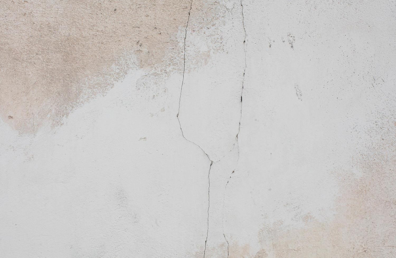 Abstract concrete wall texture photo