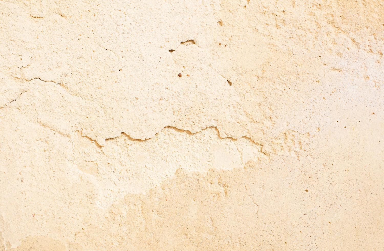 Textura de muro de hormigón agrietado foto