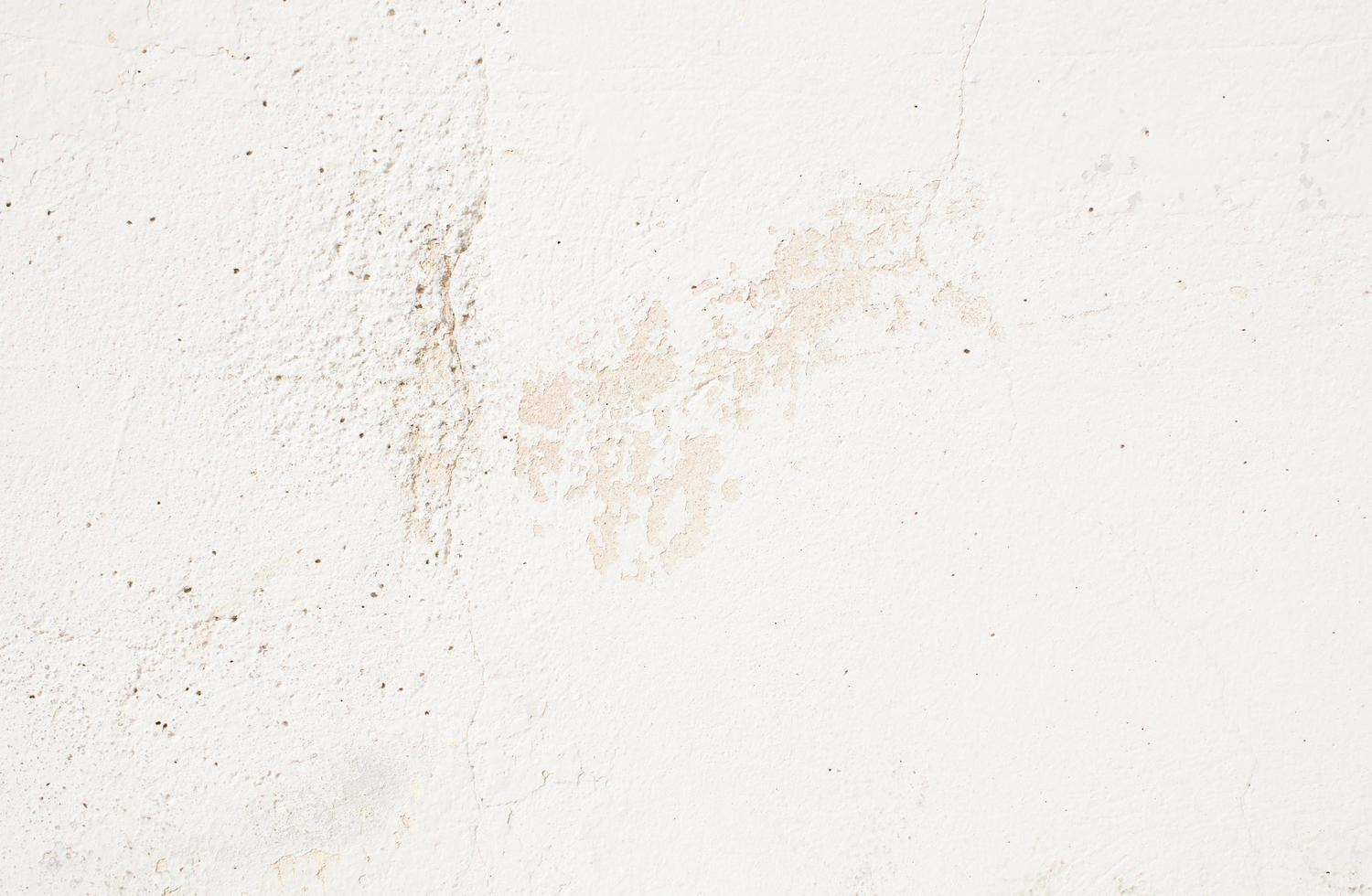 Neutral colored wall texture photo