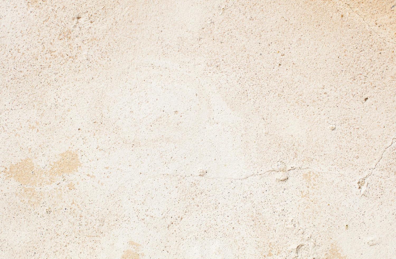 pared de estuco limpio beige foto