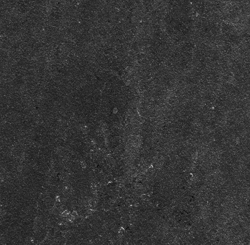 Black concrete wall texture photo