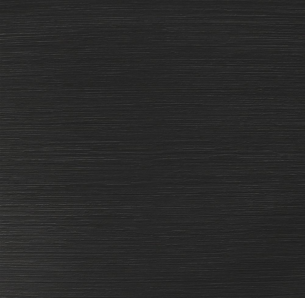textura de papel negro limpio foto
