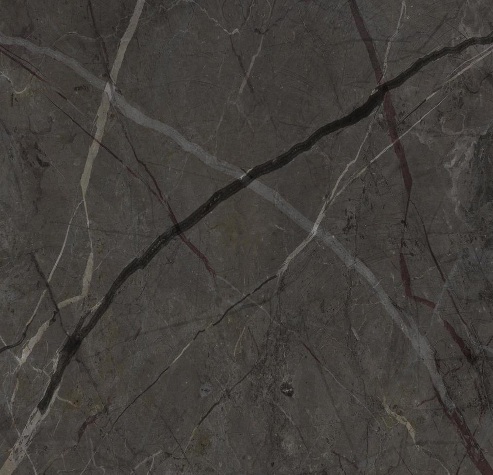 Graphic stone texture background photo