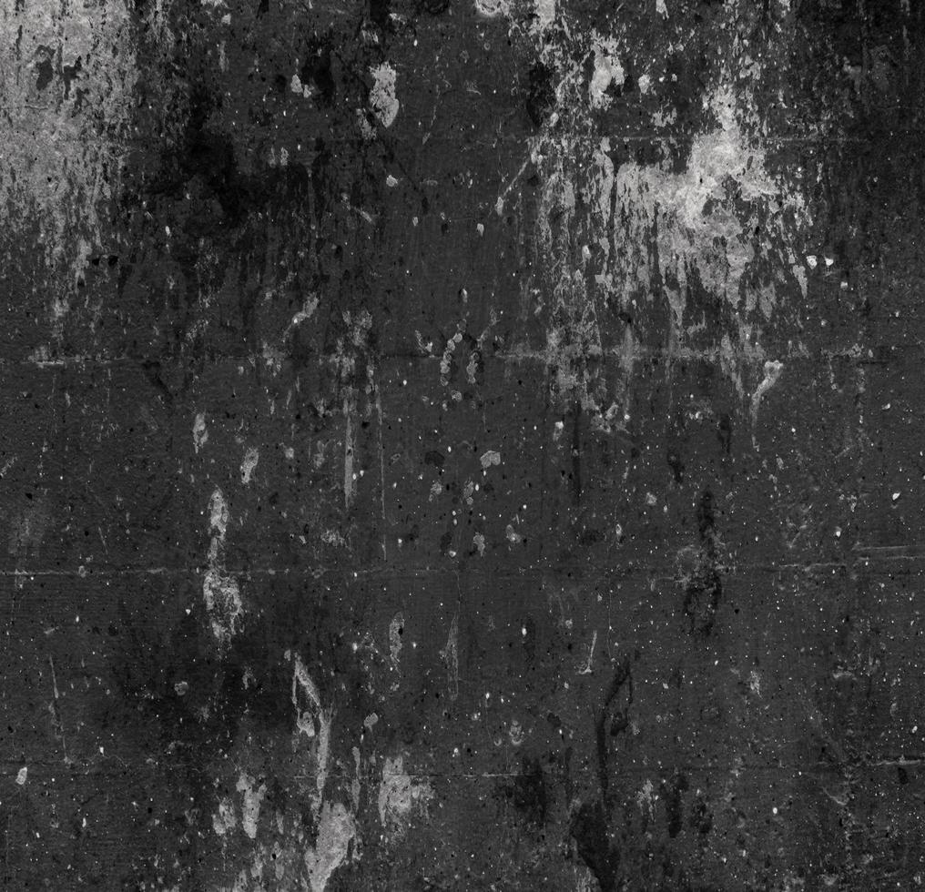 textura de acero oxidado foto