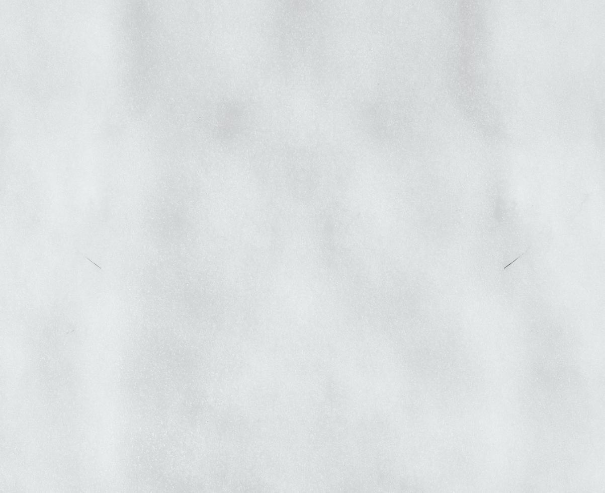 White snow texture photo