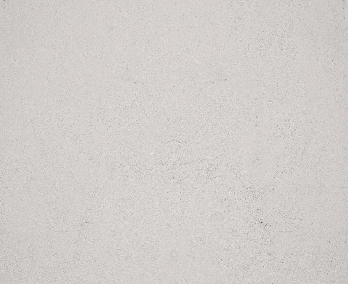 Blank concrete wall texture photo