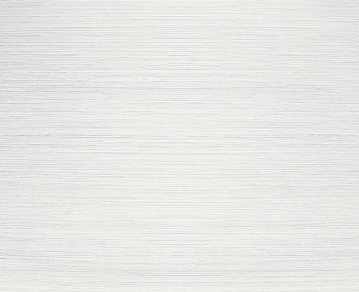 textura de papel limpio foto