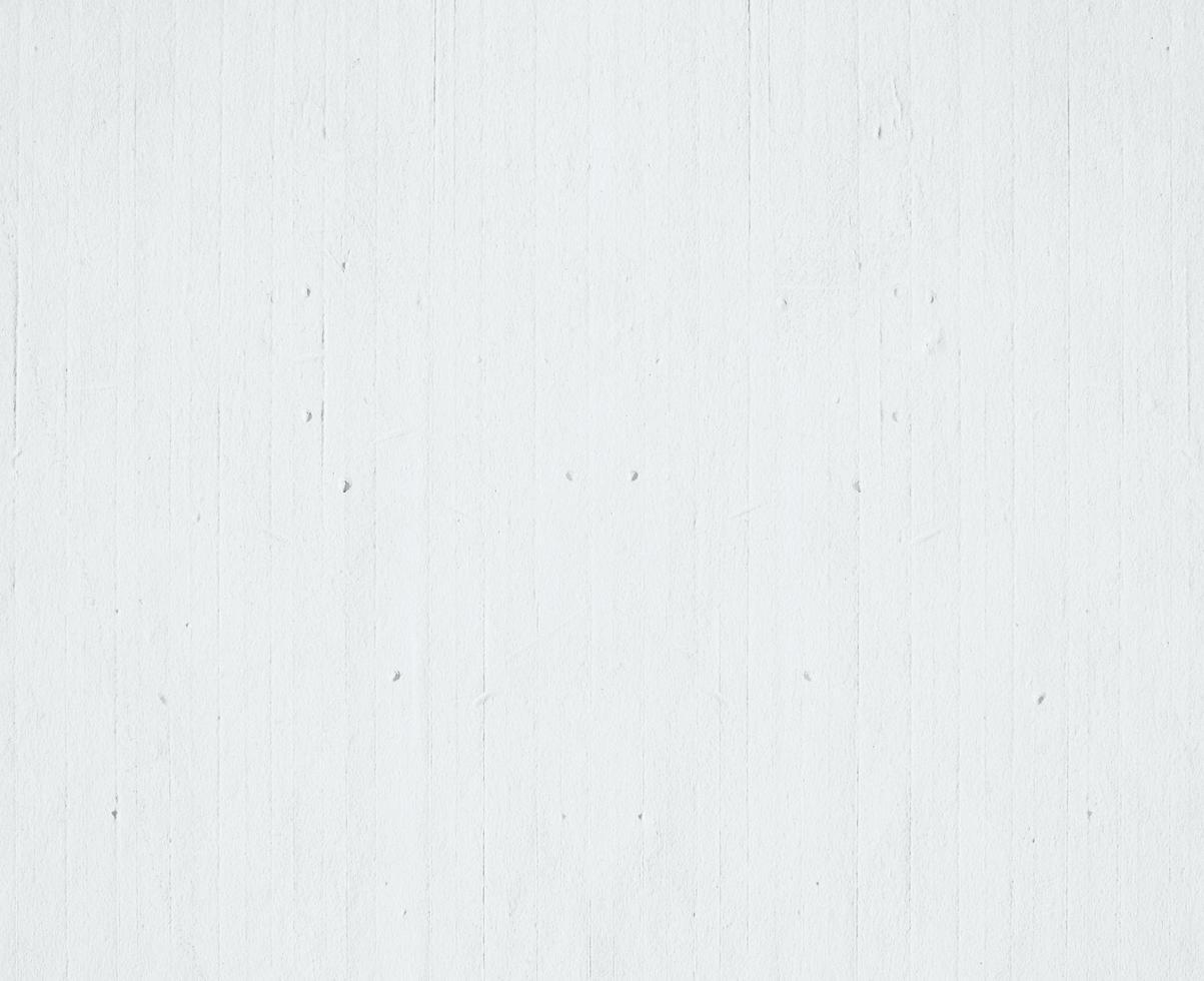 Clean wall texture photo