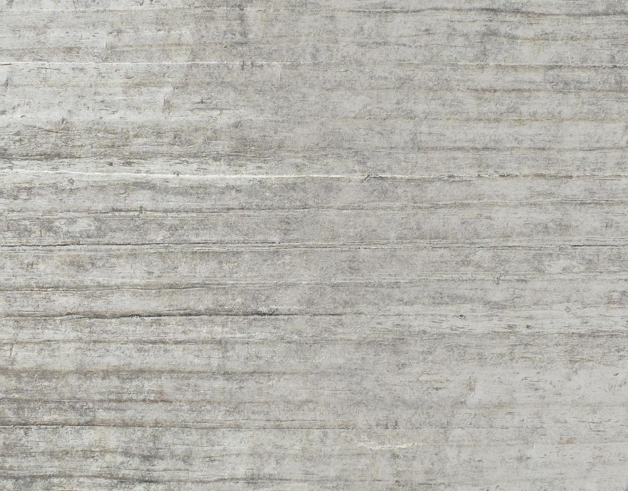 Wooden warm texture photo