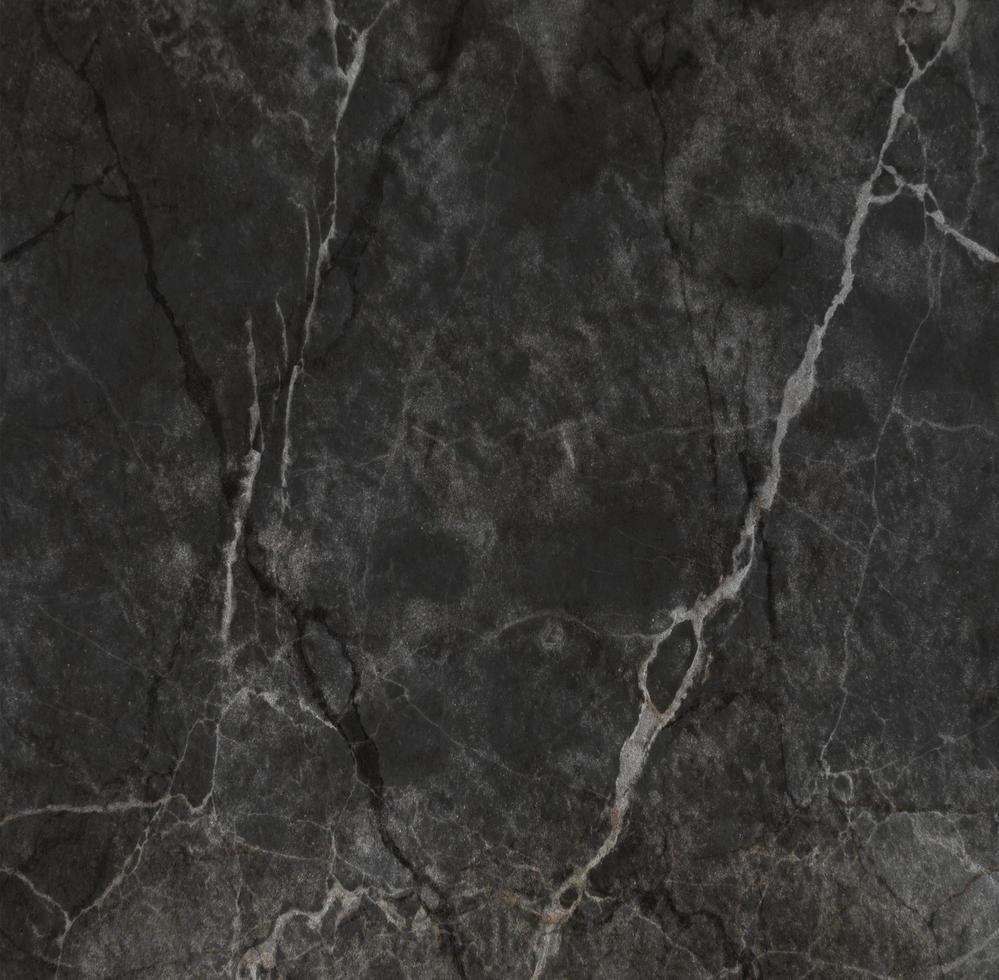 fondo de textura de piedra de mármol foto