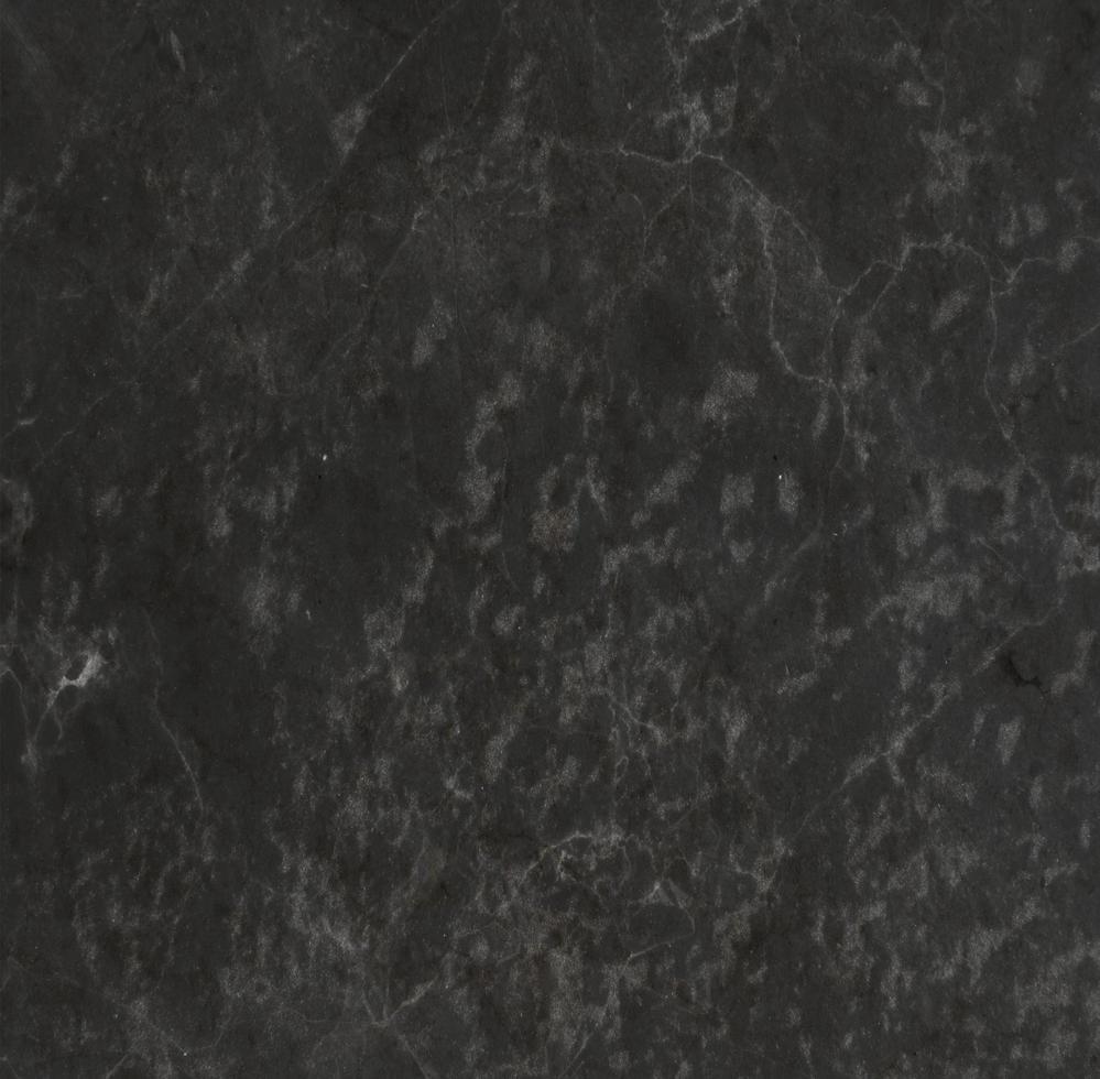 Marble stone texture background photo
