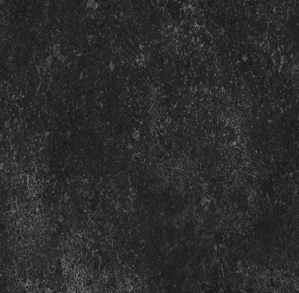 textura de pared grunge negro foto