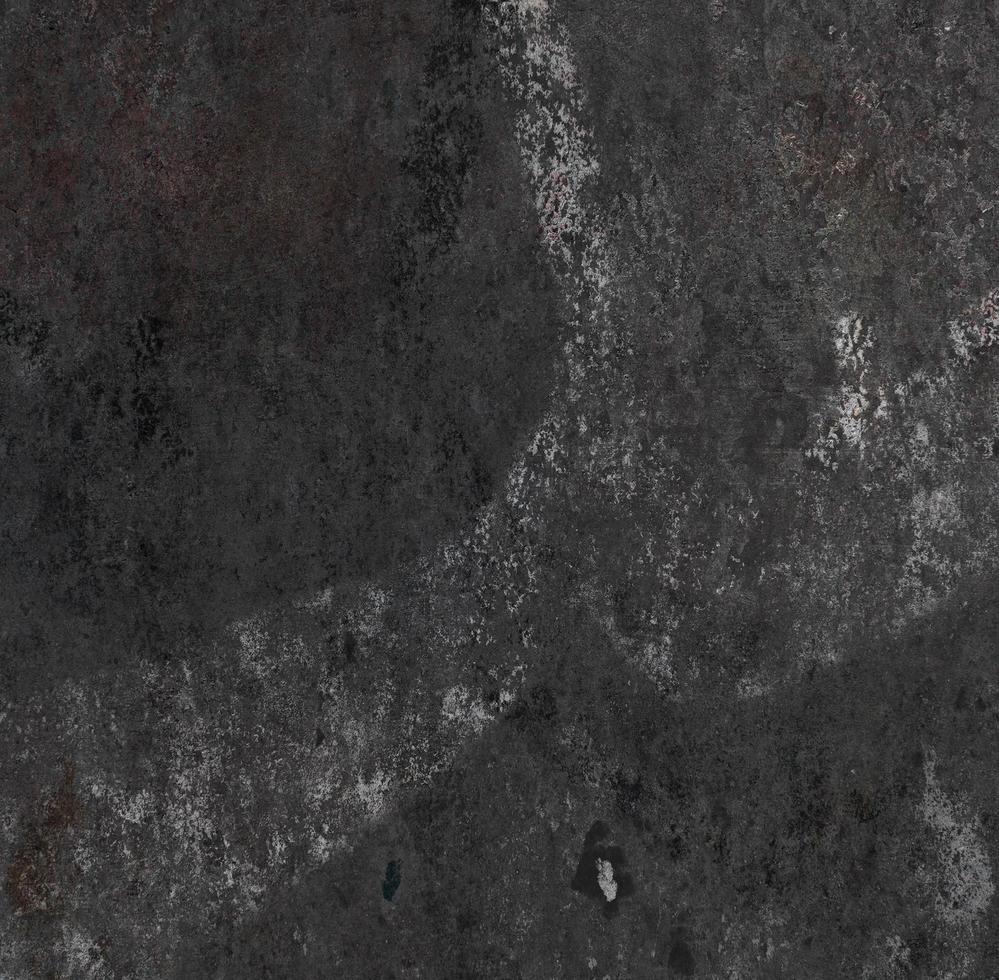 Minimalist gray and white wall texture photo