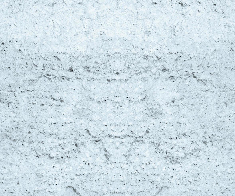 Stone texture background photo