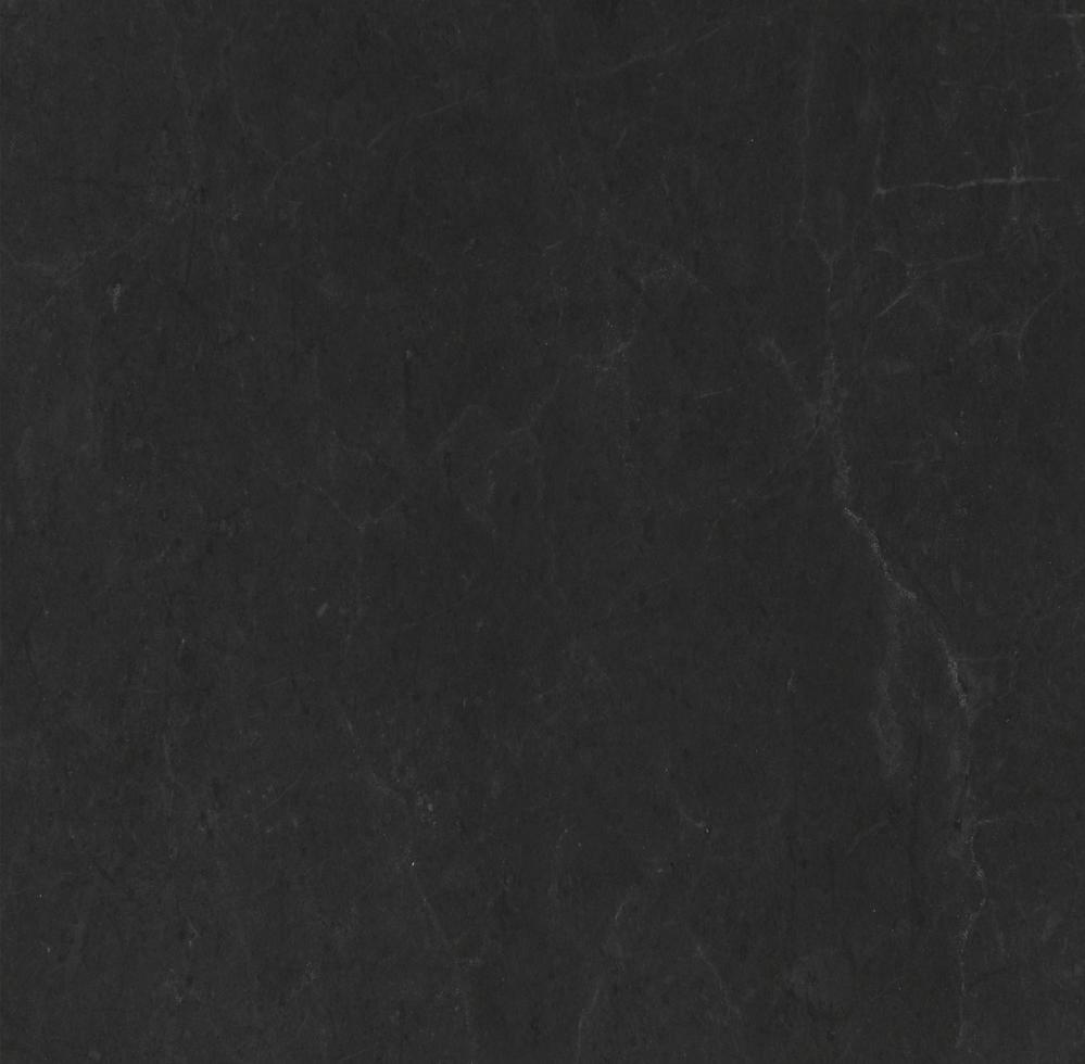 fondo negro textura foto