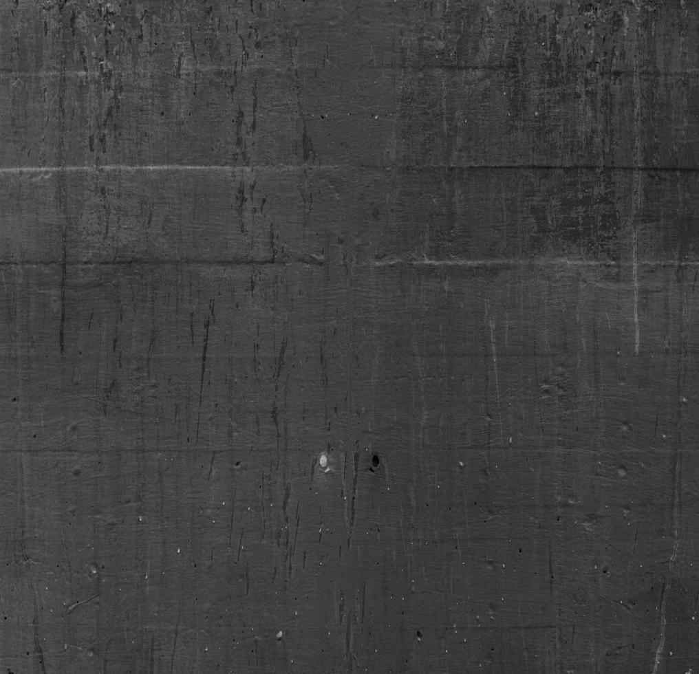 Minimalist concrete wall texture photo