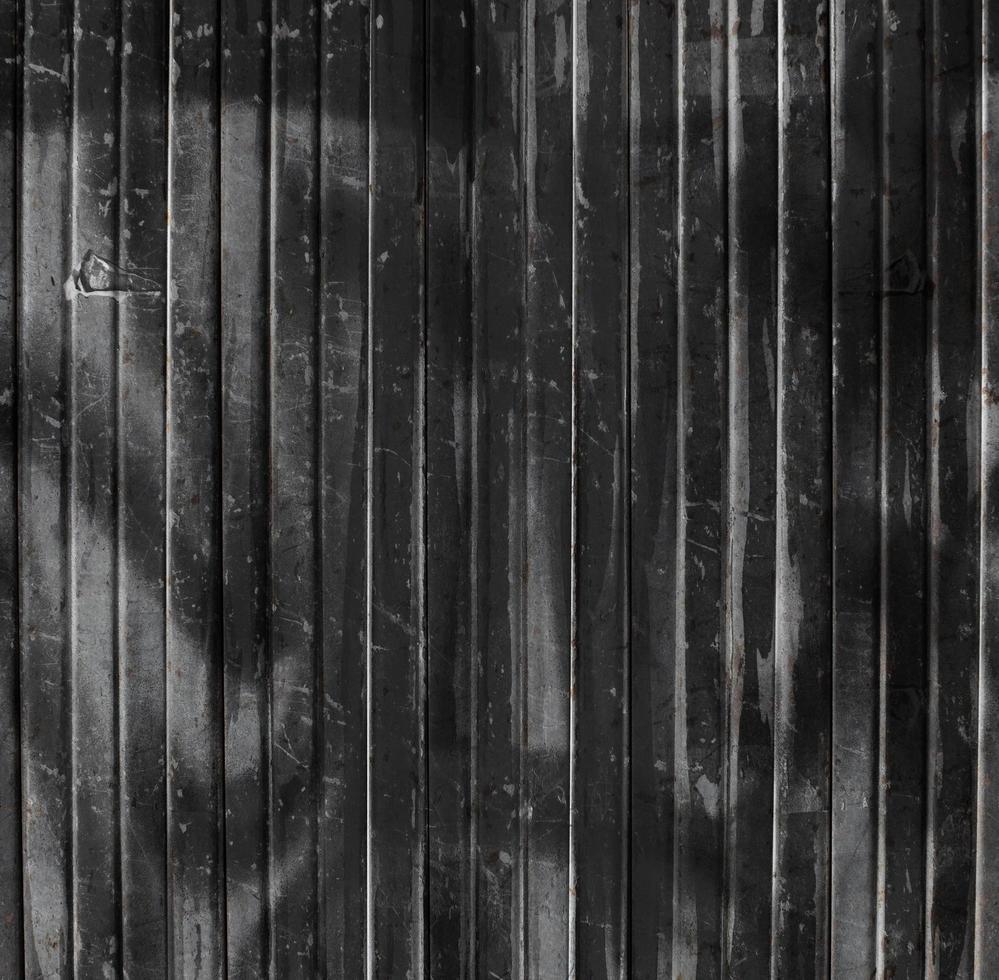 textura de grafiti foto