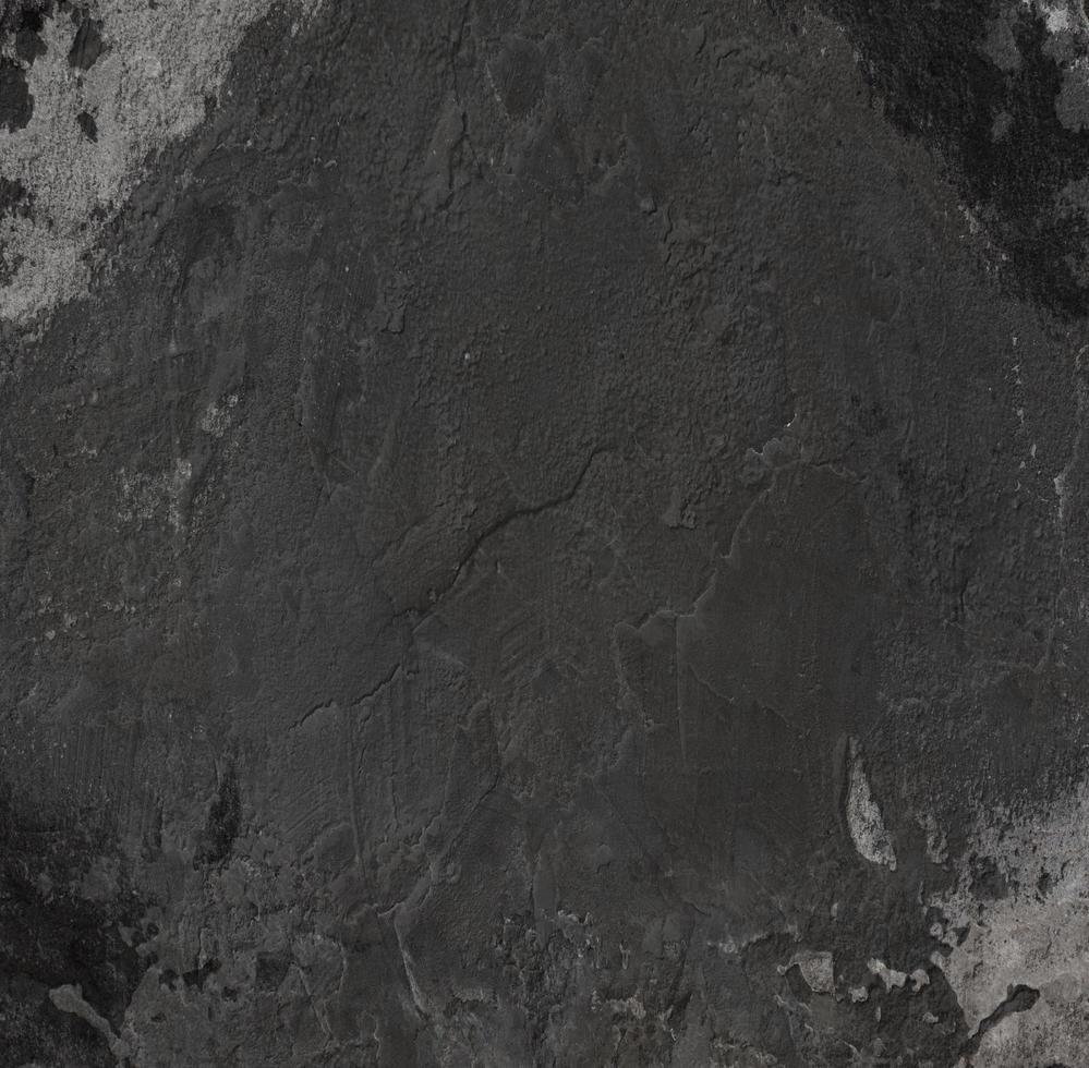textura de pared abstracta minimalista foto