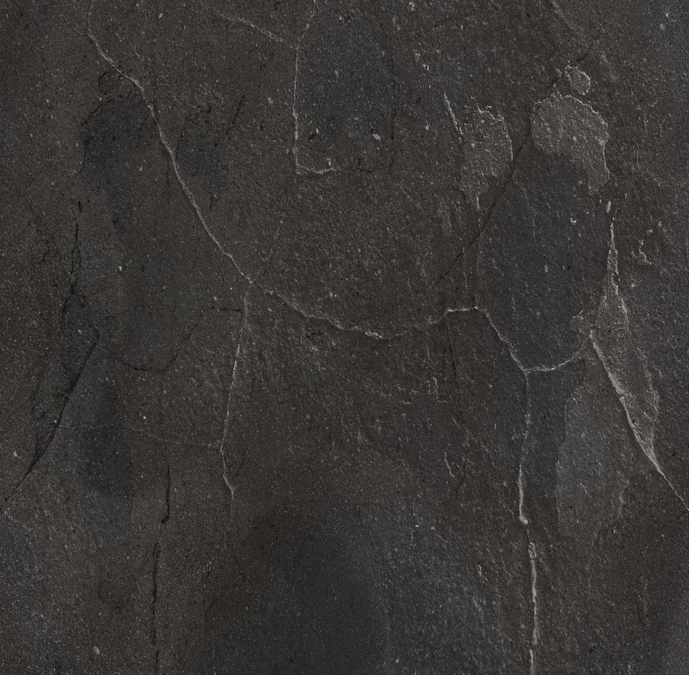 textura de la pared rayada foto