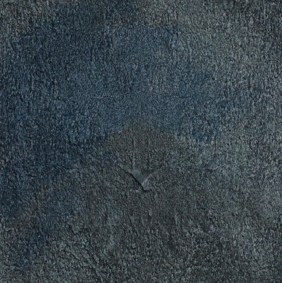 textura de la pared de hormigón foto