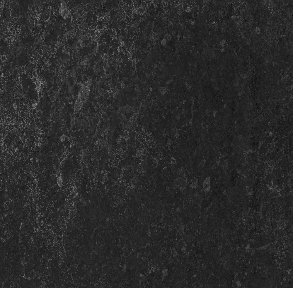 textura de pared negra foto