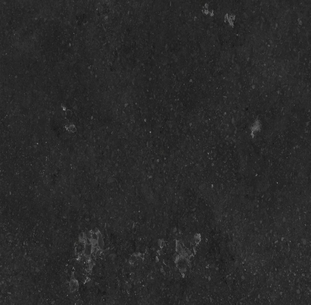 textura de pared grunge minimalista foto