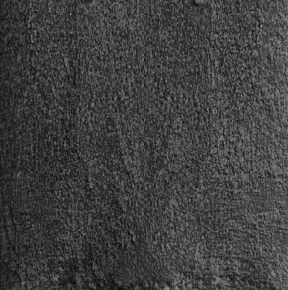 textura de muro de hormigón limpio foto
